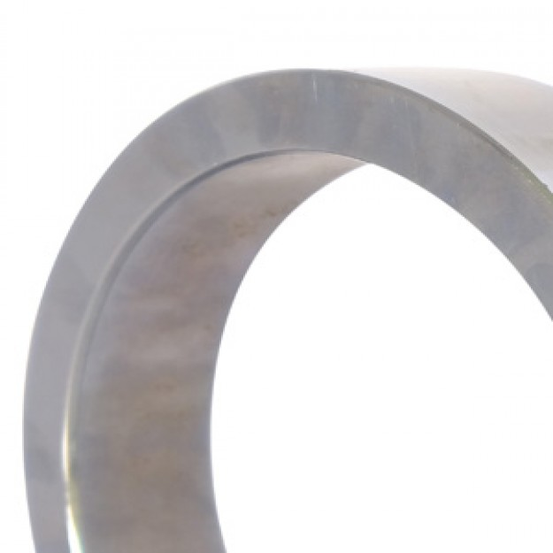 industrial-knives-metkraft-steel-slitter spacer-1.jpg