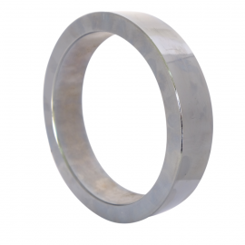 industrial-knives-metkraft-steel-slitter spacer.png